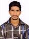 Naveenkumar Anthati