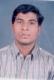 Sujit Kumar